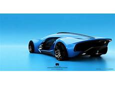 Electric BMW 2014 Models