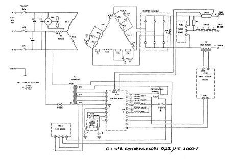 sip 06987 plasma 120 circuit diagram pre 2003