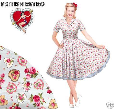 tea party swings 11 best retro tea party inspiration images on pinterest