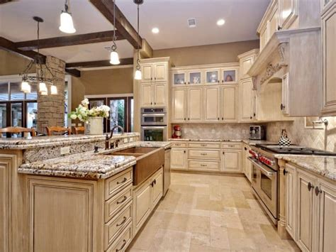 granite countertops kitchen design jaw dropping granite countertop kitchen ideas art of the