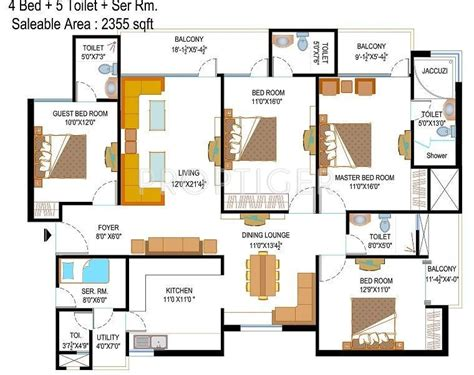 hyde park floor plan nimbus hyde park in sector 78 noida price location map