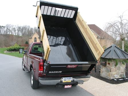 dump bed insert craigslist truckcraft aluminum hold down insert pictures to pin on