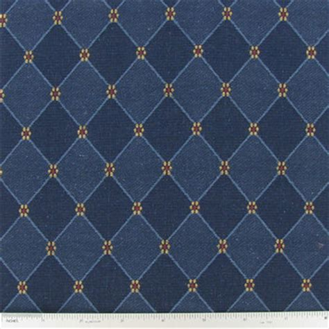 Hobby Lobby Upholstery Fabric by Weston Home D 233 Cor Fabric Hobby Lobby