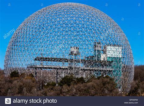 cupola geodetica cupola geodetica creato da architech buckmister completo