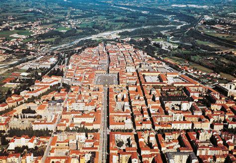 d italia cuneo qualit 224 della vita cuneo ai primi posti d italia