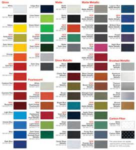 wrap colors vinyl car wrap miami car vinyl wrap dallas car wraps