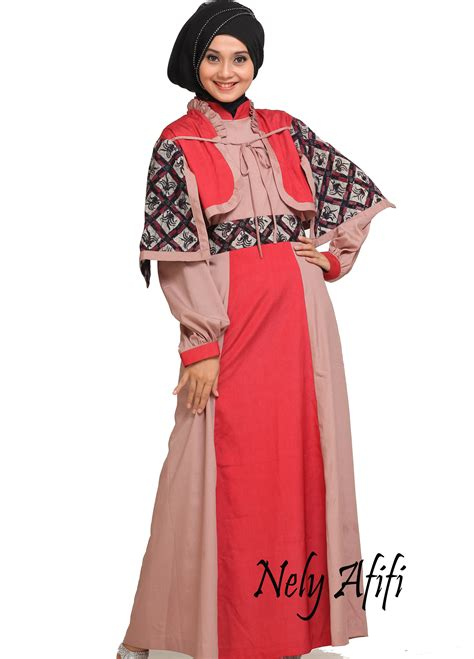 Batik Cape Gamis gamis cape tenun batik gedog tuban archives wedding