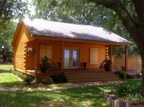 Log Cabin Dream Home Luxury Mountain Log Homes Log Cabins Pre Built Tiny Houses