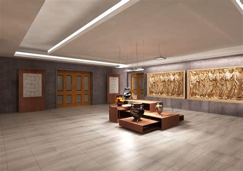 sc zc home studio design srl zc home studio design srl 28 images studio varaschin