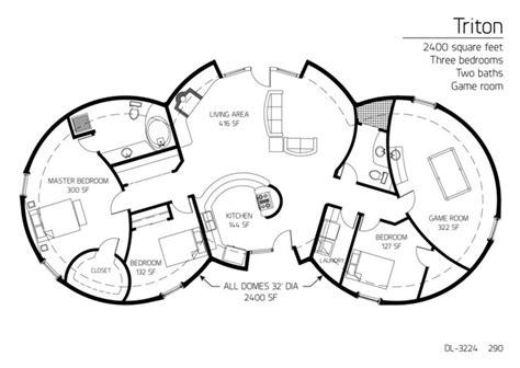 cordwood round home floor plan cob houses pinterest cordwood round home floor plan 3 bedroom game room