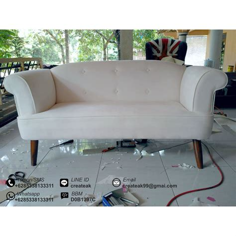 Www Sofa Minimalis sofa minimalis vintage createak furniture createak