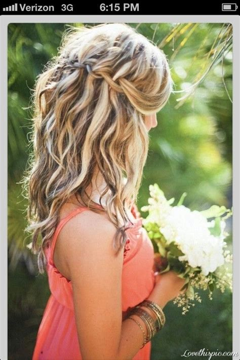 beautiful hair colors beautiful hair color pictures photos and images for