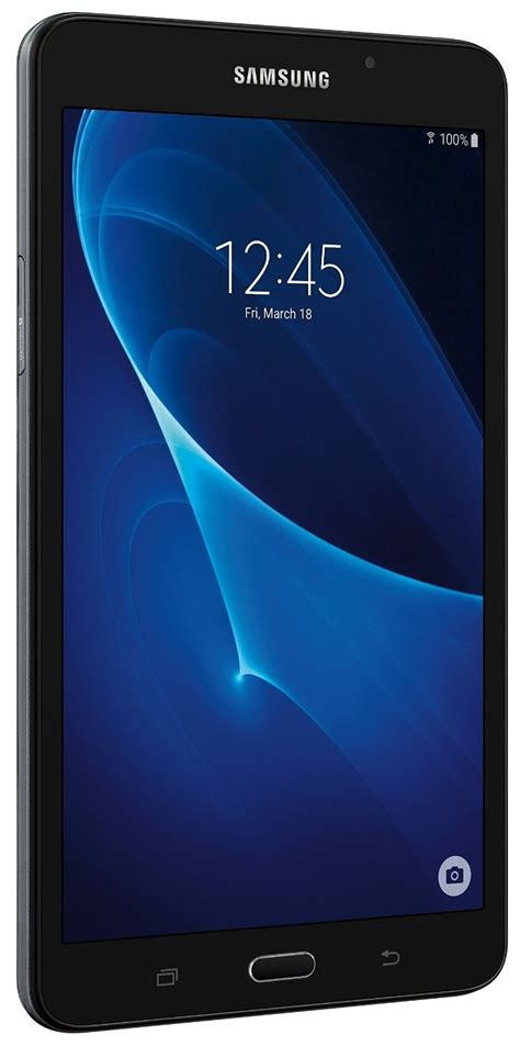 Second Samsung Tab 2 Wifi Only samsung galaxy tab a6 7 0 quot wifi at mighty ape nz