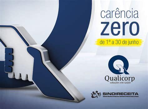 Planos De Sade Qualicorp Qualicorp Novo Site | qualicorp novo site newhairstylesformen2014 com