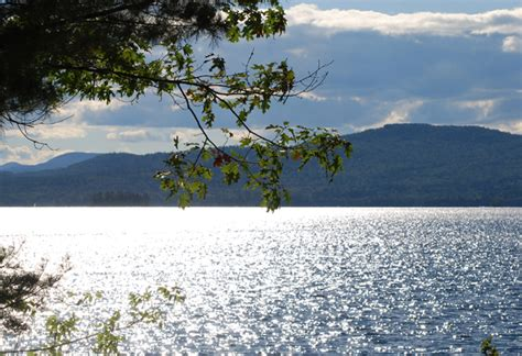 squam lake boat rentals squam lake holy ground in the lakes region roche realty