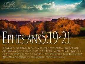 christmas cards 2012 bible verse desktop wallpapers free