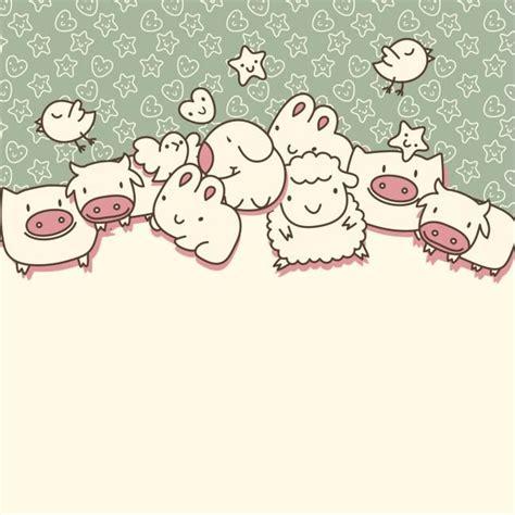 imagenes para amigas recien conocidas dibujos para beb 233 s reci 233 n nacidos beb 233 reci 233 n nacido