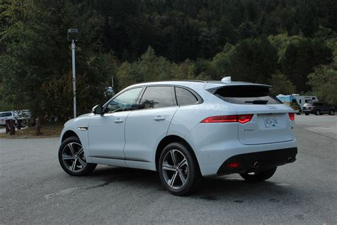 100 Jaguar Jeep Inside 2017 Jaguar F Pace 2014