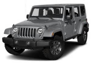 How Much Does A Jeep Cost How Much Does A Jeep Rubicon Cost New 2017 2018 Car
