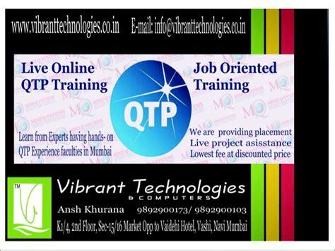 powerpoint vbscript tutorial qtp introduction to fundamentals of vbscript