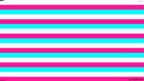 wallpaper pink blue white wallpaper pink stripes blue lines streaks white ffffff