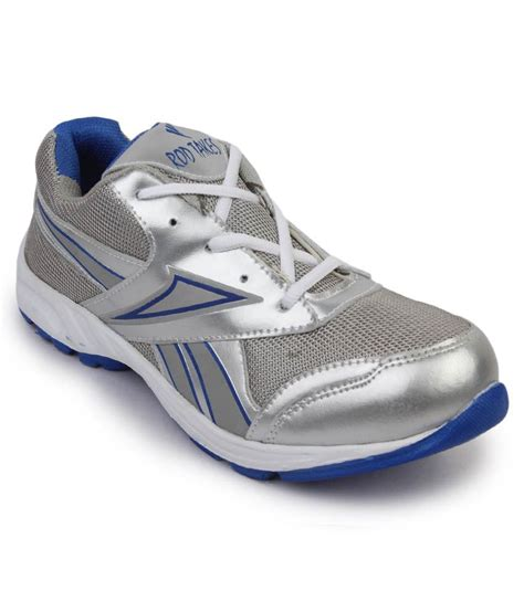 sports shoes shop apni shop silver sport shoes buy apni shop silver sport