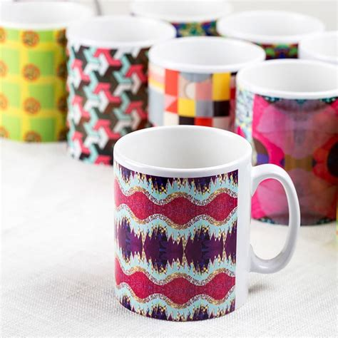 design cups photo mugs print your own mug with photos or designs