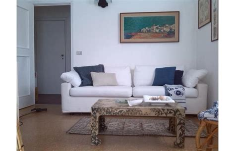 appartamenti in affitto varigotti privato affitta appartamento vacanze bell appartamento