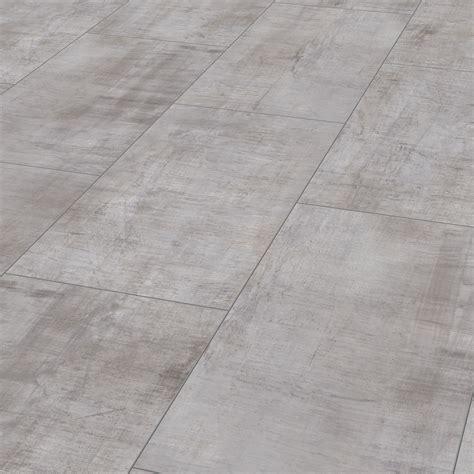 laminatboden grau das beste aus wohndesign und m 246 bel - Weißer Laminatboden