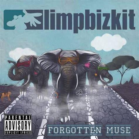 download mp3 full album muse forgotten muse limp bizkit mp3 buy full tracklist