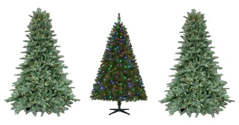 home depot christmas tree cost home depot archives page 3 of 26 cuckoo for coupon deals