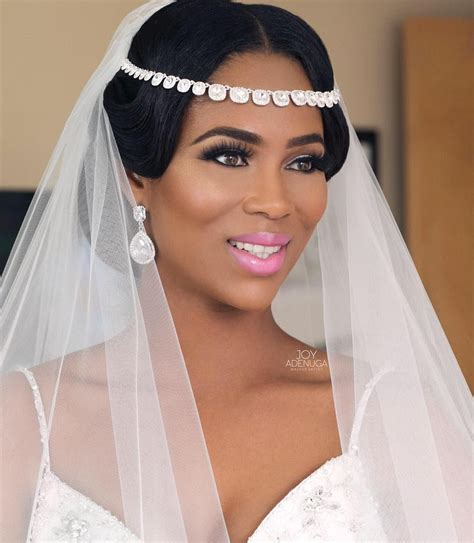 Wedding Hairstyles Jamaica by Jamaican Brides Hairstyles Jamaican Carinna Makeup