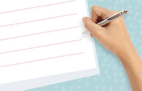 Achieve Your Dreams Essay by Achieve Your Dreams Using Just A Pen Paper And The Boutique