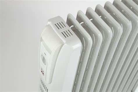 alternative zu elektroheizung alternativen zur nachtspeicherheizung was ist die beste