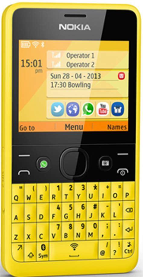 nokia asha 210 phone themes nokia asha 210 price in pakistan specifications whatmobile