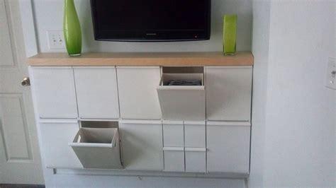 ikea furniture recycle ikea recycle bins homesfeed