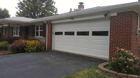 Overhead Door Cincinnati Ohio Pdq Doors Chi Model 2700 Fiberglass Garage Door From Pdq Doors Cincinnati Ohio Sc 1 St