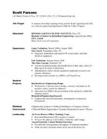 Process Technician Sle Resume by Sterilization Tech Quotes Quotesgram