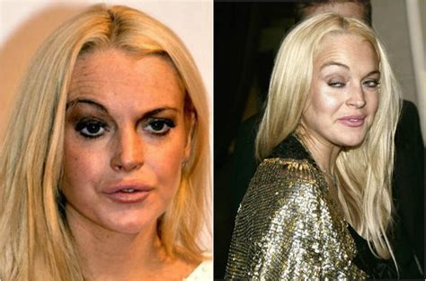 Things Could Get For Lindsay Lohan Tipsy Terror Mulls Part On Abc Show by Who Should Their Own Emojis Bookmyshow
