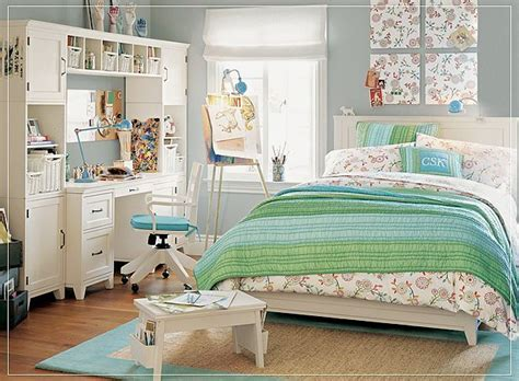 bedroom ideas for teenage girls teen bedroom designs for girls home design