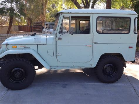 original land cruiser land cruiser fj40 1970 original 4 215 4 a land cruiser of
