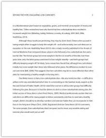 How To Start A Leadership Essay by Writing A Research Paper