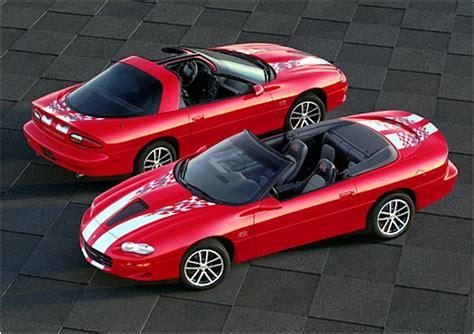2003 camaro convertible sd chvey s cars 2003 camaro ss