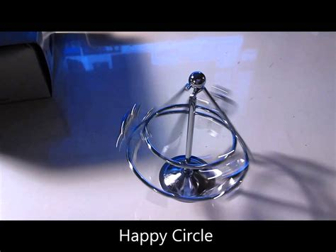 toys on sale kinetic perpetual motion toys on sale from ebay