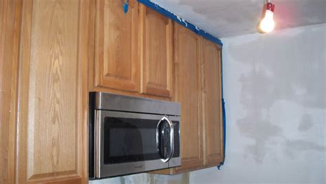 kitchen cabinet for microwave microwave pantry cabinet with microwave insert at