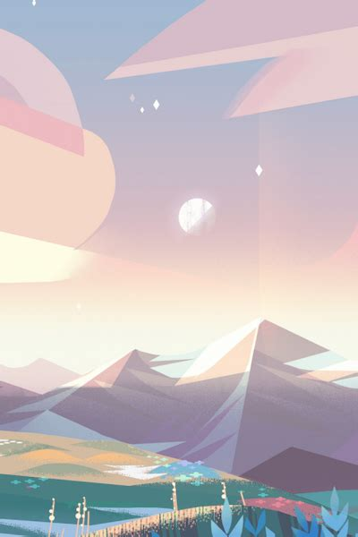 Wallpaper Tumblr Mobile | steven universe wallpaper mobile tumblr