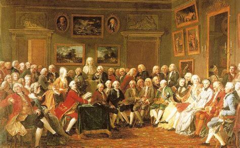 nueva revolucion del nacimientola 849426060x causas que dieron origen a la independencia de m 233 xico historia