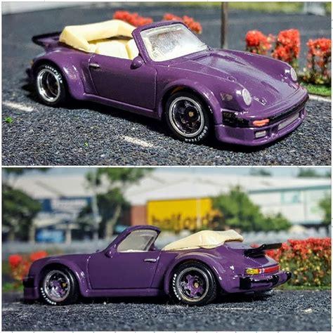Hotwheels Porsche porsche 911 gt1 wheels wheels 2002 collector