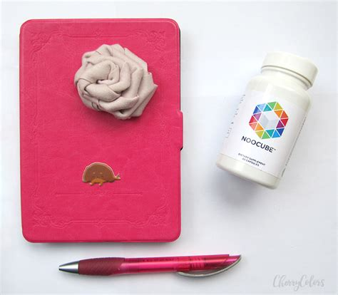 8 supplements to boost your brainpower noocube boost your brainpower cherry colors