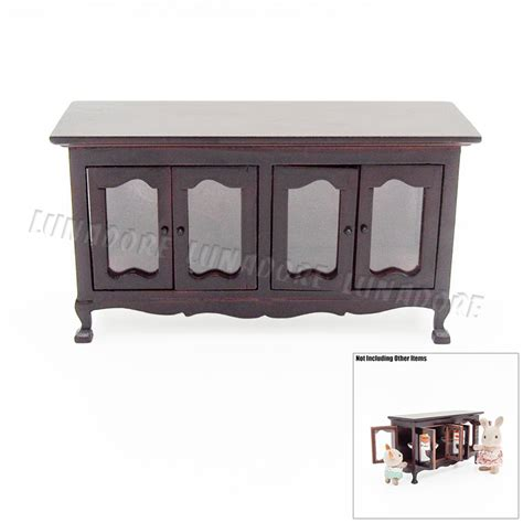 Online Buy Wholesale Antique Sideboard Cabinet From China Buffet Wholesale